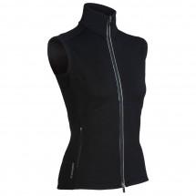Icebreaker - Women's GT260 Midweight Quantum Vest