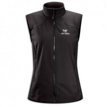 Arc'teryx - Women's Venta Vest - Softshellweste