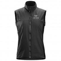 Arc'teryx - Women's Atom LT Vest - gefütterte Weste