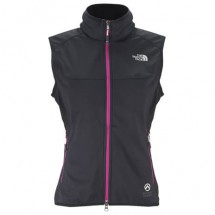The North Face - Women's Cipher Vest - Softshellweste