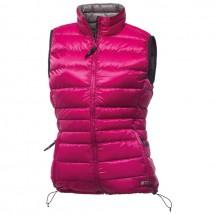 Yeti - Women's Caring - Down vest