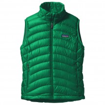 Patagonia - Women's Down Sweater Vest - Donzen bodywarmer