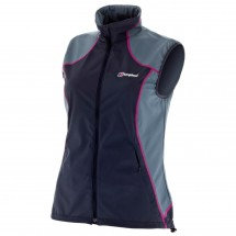 Berghaus - Women's Sella Windstopper Vest II