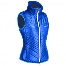 Ortovox - Women's Vest Piz Lischana - Winterweste