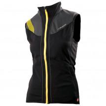 La Sportiva - Women's Luna Softshell Vest - Softshellweste