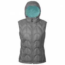 Outdoor Research - Women's Aria Vest - Daunenveste