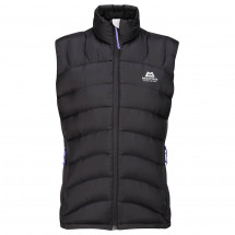 Mountain Equipment - Women's Odin Vest - Daunenweste