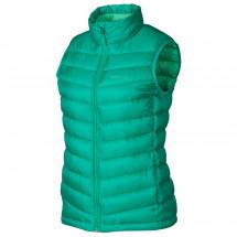 Marmot - Women's Jena Vest - Doudoune sans manches
