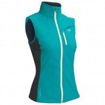 Icebreaker - Women's Gust Vest