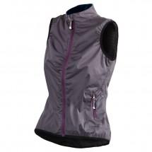 Triple2 - Women's Kamsool Vest - Softshell-liivi