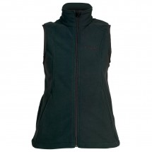 Bergans - Hopen Lady Vest - Fleecebodywarmer