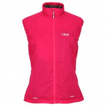 Rab - Women's Strata Vest - Synthetic vest