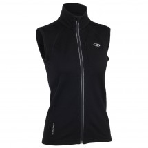 Icebreaker - Women's Quantum Vest