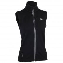 Icebreaker - Women's Quantum Vest - Merino bodywarmers