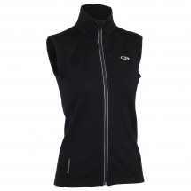 Icebreaker - Women's Quantum Vest - Merino vest