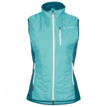 Vaude - Women's Sesvenna Vest - Synthetic vest