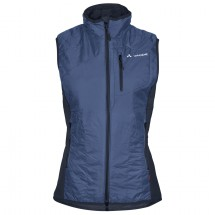 Vaude - Women's Sesvenna Vest - Synthetic vest