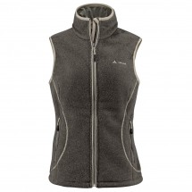 Vaude - Women's Torridon Vest - Fleecebodywarmer