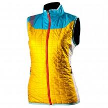 La Sportiva - Women's Estela Primaloft Vest