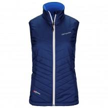 Ortovox - Women's (SW) Vest Piz Lischana