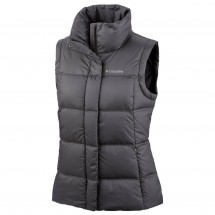 Columbia - Women's Mercury Maven II Vest - Down vest