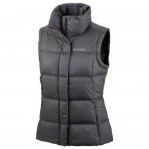 Columbia - Women's Mercury Maven II Vest
