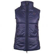 66 North - Women's Vatnajökull Primaloft Vest - Synthetic vest