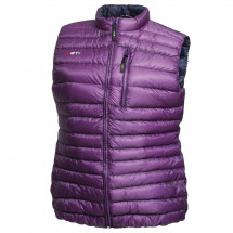 Yeti - Women's Cross Ultra Lightweight Body Warmer
