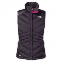 The North Face - Women's Aconcagua Vest - Daunenweste