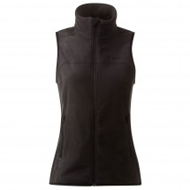 Bergans - Women's Hopen Lady Vest - Fleeceweste