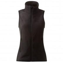 Bergans - Women's Hopen Lady Vest - Fleeceliivi