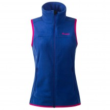 Bergans - Women's Hopen Lady Vest - Polaire sans manches