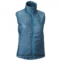 Houdini - Women's Suprima Vest - Synthetic vest