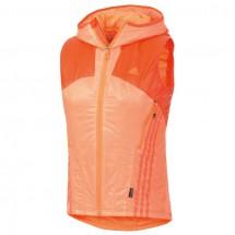 Adidas - Women's TX Loftig Vest - Synthetic vest