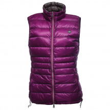 Yeti - Women's Care Lightweight Down Vest - Down vest