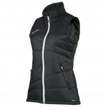 Mammut - Women's Belalp Vest - Synthetic vest