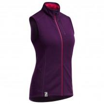 Icebreaker - Women's Cascade Vest - Merino vest
