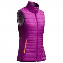 Icebreaker - Women's Halo Vest - Merino vest