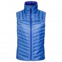 The North Face - Women's Tonnero Vest Pro - Down vest