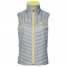 The North Face - Women's Tonnero Vest Pro - Untuvaliivi
