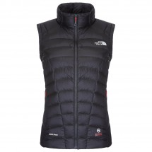 The North Face - Women's Quince Pro Vest - Down vest