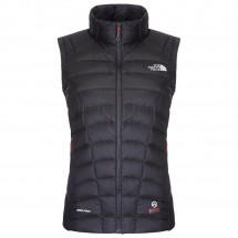The North Face - Women's Quince Pro Vest
