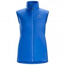 Arc'teryx - Women's Atom LT Vest - Synthetische bodywarmer
