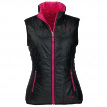 Schöffel - Women's Donna - Synthetic vest