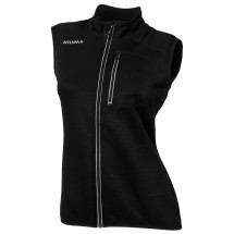 Aclima - Women's WS Vest - Merino bodywarmers