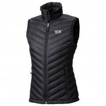 Mountain Hardwear - Women' Nitrous Vest