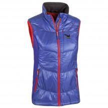 Salewa - Women's Magna 3.0 PRL Vest - Synthetic vest