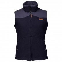 Pyua - Women's Rope - Winter vest