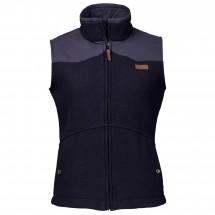 Pyua - Women's Rope - Winter vest