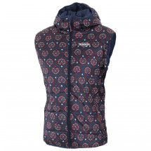 Maloja - Women's Eleenm. Vest - Synthetic vest